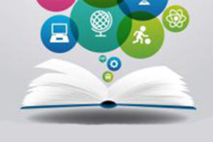 Social-Bookmarking_echopx