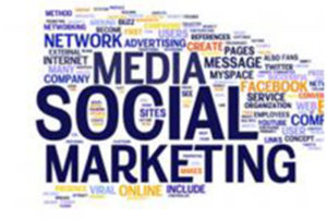 Social-Media-Marketing_echopx