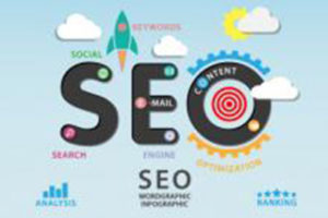 Web-SEO-Analytics_echopx