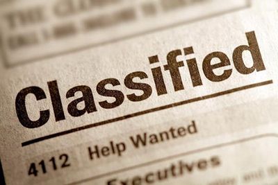 classified_ads_posting_sites_echopx