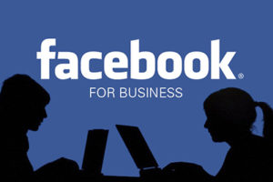facebook-marketing_echopx