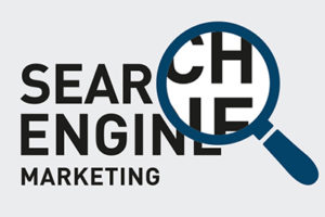 search-engine-marketing_echopx