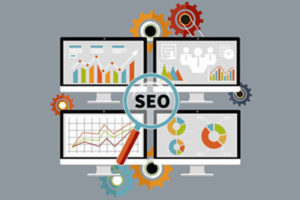 How-to-maintain-seo-echopx