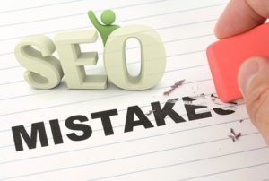 Mistakes-that-weaken-your-SEO-ranking_echopx