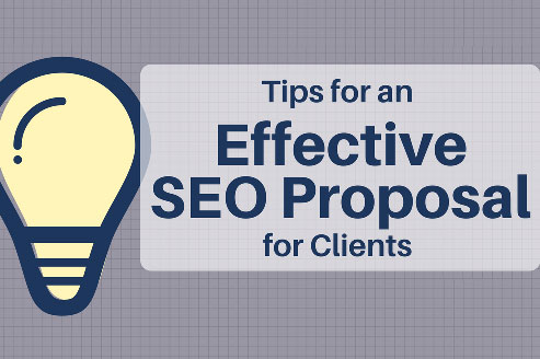 Tips-for-an-effective-seo-proposal_echopx