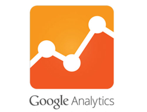 Google analytics strategies to measure SEO