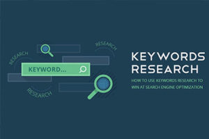 keywords_research_seo_echopx