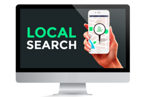 local-search-engine-echopx