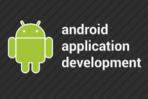android-app-development-echopx