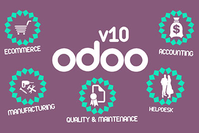 How-can-I-download-install-odoo-10-echopx