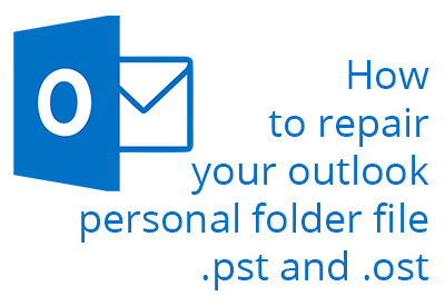 How-to-repair-your-outlook-personal-folder-file-echopx