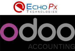 echopx-technologies-odoo-accounting-software