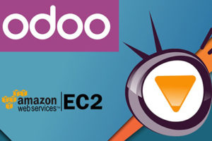 odoo-amazon-EC2-echopx