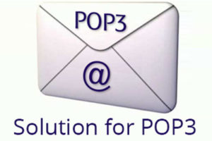 solution-for-pop3-emai-errorl_echopx