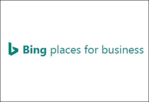 Bing-places-for-business-echopx