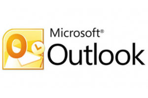 How-to-configure-microsoft-outlook-2007_tutorials_echopx_com