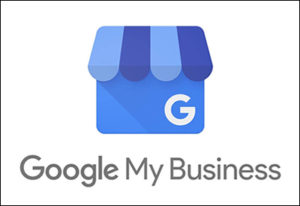 google-my-business-echopx