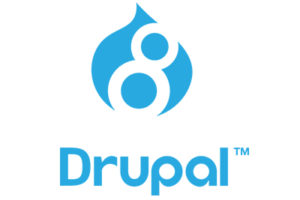 how-to-install-drupal-8-windows-fix-bugs_tutorials_echopx
