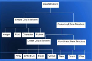 introduction-to-data-structure_echopx