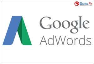 adwords_echopx