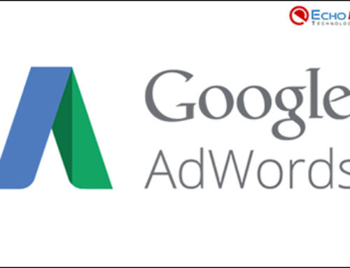 AdWords Tutorials