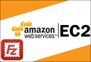 filezilla_with_AWS_EC2_echopx