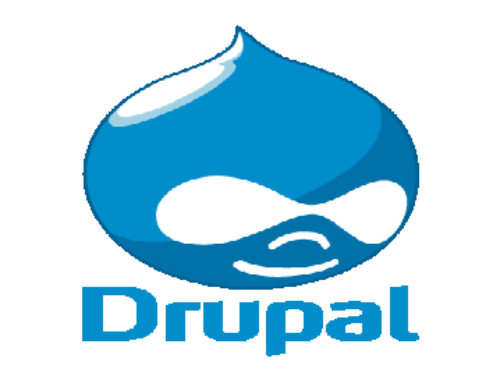 Basic Drupal End-User Training Manual