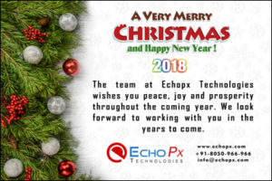 wish-merry-christmas-happy-new-year-2018-echopx-technologies