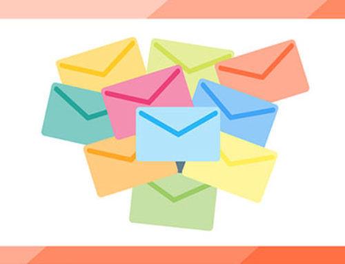 How Much useful a Mail Chimp in Email Marketing Services?