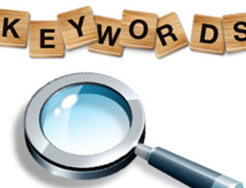 Why Keywords Are Important for SEO Optimization and Benefits of keyword optimization?
