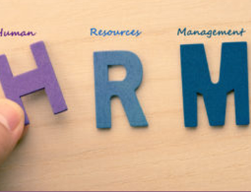 Benifits of having hrm within an organization