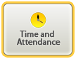 time_attendance_hover
