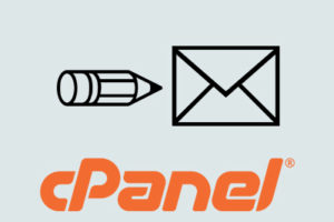create_email_accounts_cpanel