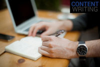 simple-tips-writing-web-content