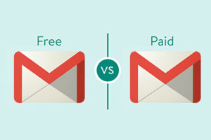 whats_difference_free_paid_versions_gmail_google_apps_business