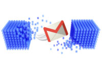 gmail_to_google_professional_email_data_migration