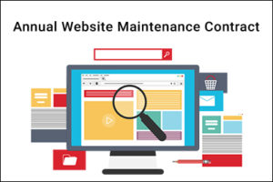 annual-website-maintenance-contract