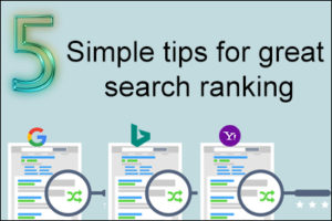 5-Simple-tips-for-great-search-ranking
