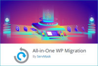 all_in_one_wp_migration