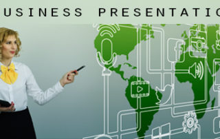 Business-presentation_echopx