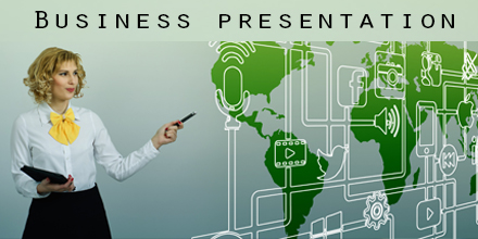 Business-presentation_echopx