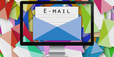 Email-marketing-echopx