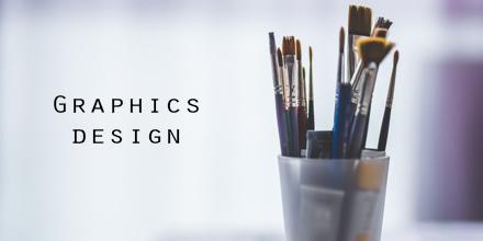 Graphics-design-echopx-technologies