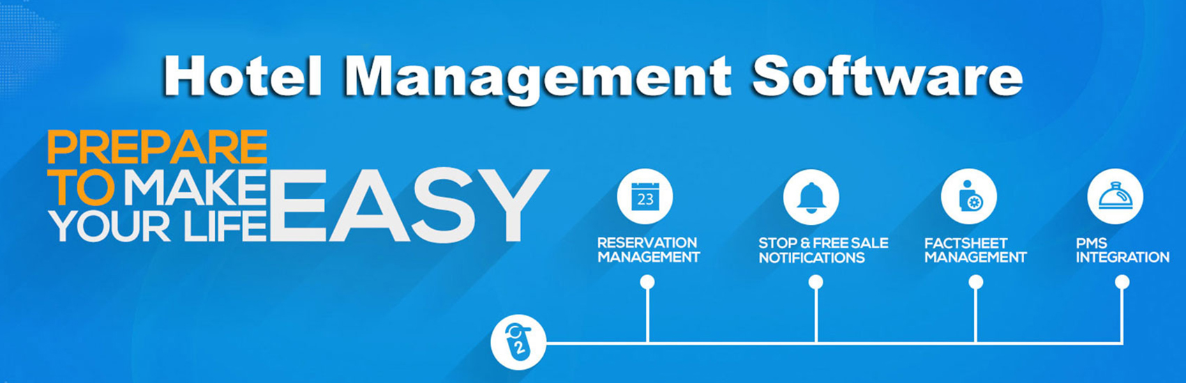 Hotel-managment-software