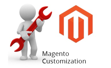 Magento-Customization-echopx-technologies