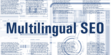 Multilingual_SEO-echopx_technologies
