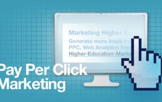 Pay-Per-Click-marketing-echopx-technologies