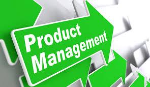 Product-management-echopx-technologies