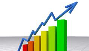 Reporting-statistics-echopx-technologies