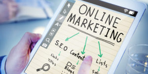 SEO-Internet-marketing-echopx